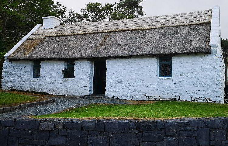 Irland Reisetipps